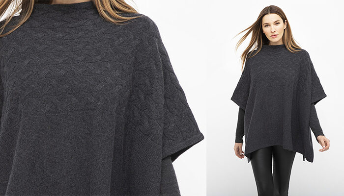 02-slider-fall-2020-herlihys-womens-clothing-kinross-cashmere