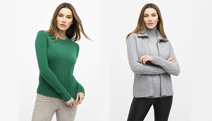 01-slider-fall-2020-herlihys-womens-clothing-kinross-cashmere