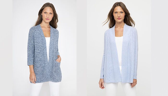 01-slider-spring-summer-2021-herlihys-womens-clothing-kinross-cashmere-and-cotton-cardigans