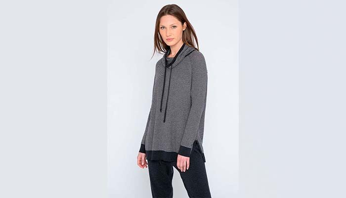 01-slider-fall-2021-herlihys-womens-clothing-kinross-cashmere-and-cotton-draw-string-pullover