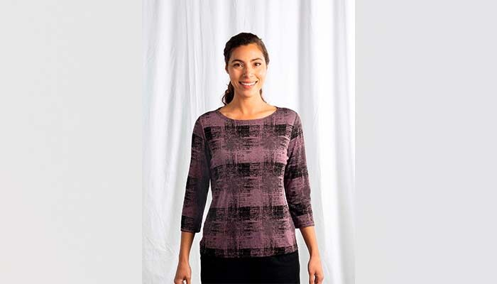 04-slider-fall- 2021-herlihys-womens-boutique-cutloose-clothing